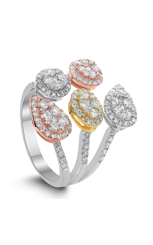 The Keshishian Collection Fashion ring ALR-14328 product image