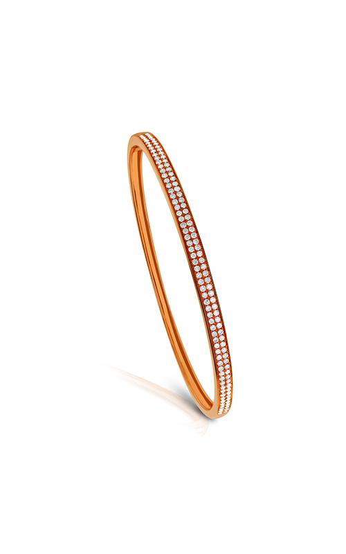 The Keshishian Collection Bracelet ALB-1116 product image