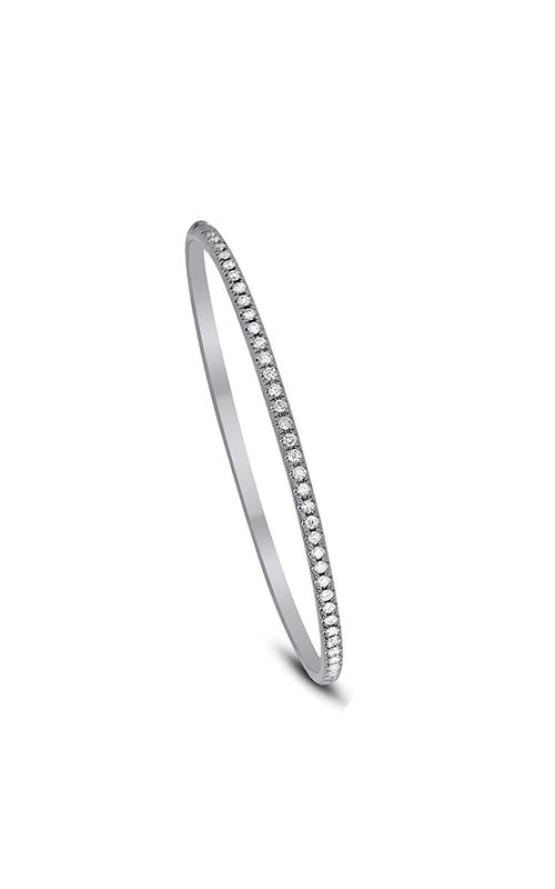 The Keshishian Collection Bracelet ALB-5280 product image