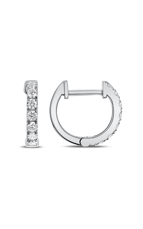 The Keshishian Collection Earrings AER-8857 product image