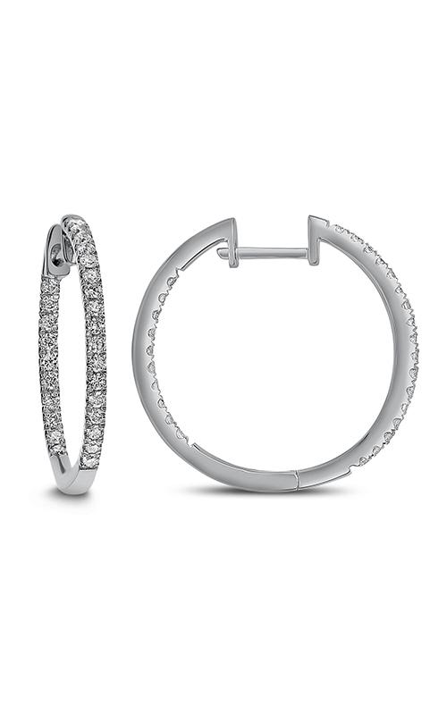 The Keshishian Collection Earrings AER-9832 product image