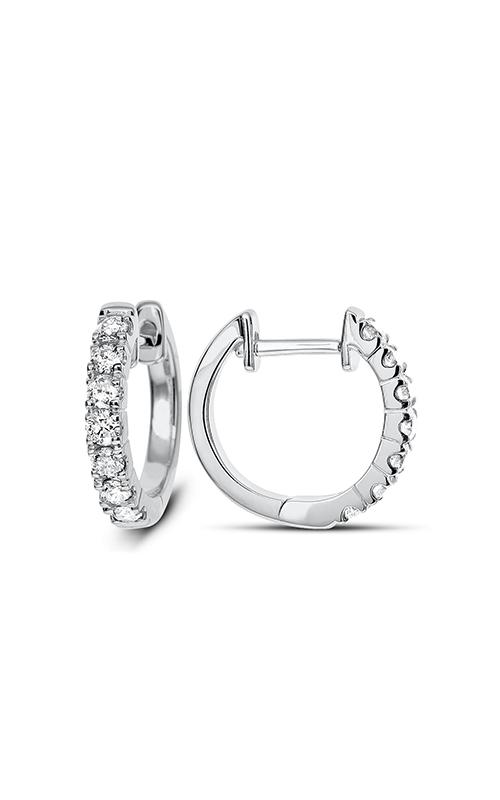 The Keshishian Collection Earrings AER-4846 product image