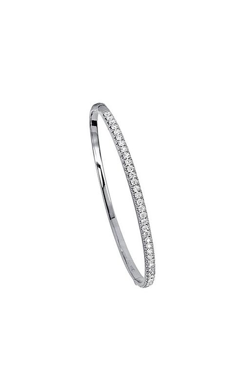 The Keshishian Collection Bracelet ALB-10156 product image