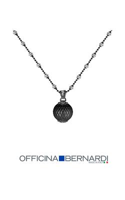 Officina Bernardi Cometa PNCM14-BW30 product image