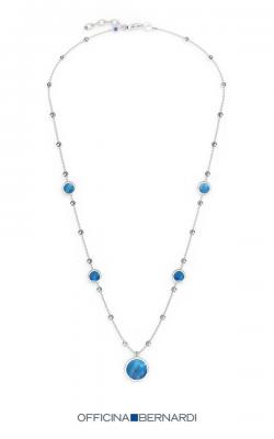 Aurora Blu's image