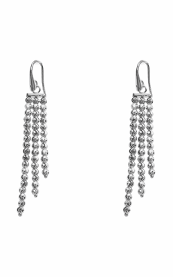 Officina Bernardi Moon Earrings 68E3F3W product image