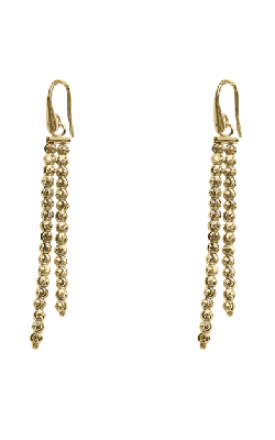 Officina Bernardi Moon Earrings 68E2F3G product image