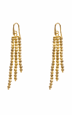 Officina Bernardi Moon Earrings 68E3F3G product image