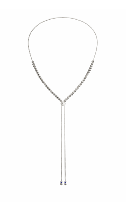 Officina Bernardi Moon Necklace 68ADJN4W product image