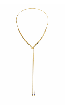 Officina Bernardi Moon Necklace 68ADJN4G product image