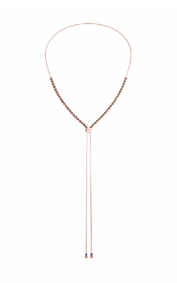 Officina Bernardi Moon Necklace 68ADJN4PK product image