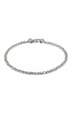 Officina Bernardi Moon Bracelet 68B3W product image