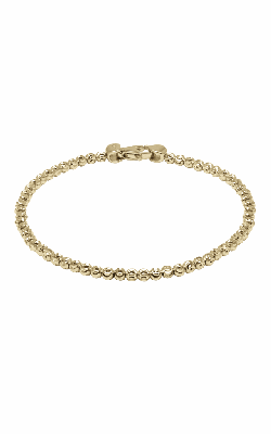 Officina Bernardi Moon Bracelet 68B3G product image