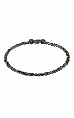 Officina Bernardi Moon Bracelet 68B3B product image