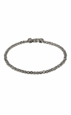 Officina Bernardi Moon Bracelet 68B3GM product image