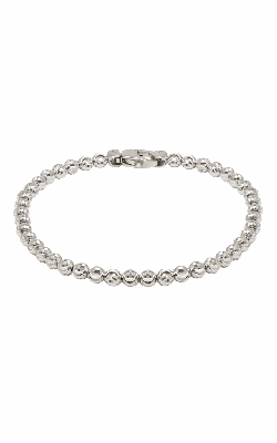 Officina Bernardi Moon Bracelet 68B4W product image