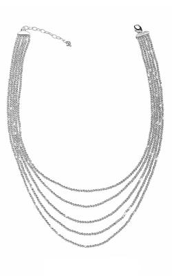 Officina Bernardi Gothic 110N5F25W product image