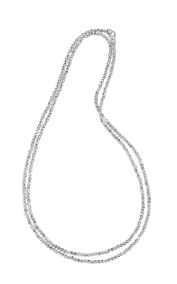 Officina Bernardi Moon Necklace 68N3W product image