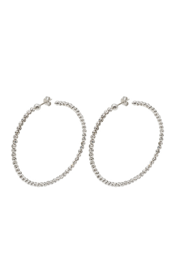 Officina Bernardi Moon Earrings 304H3W55 product image