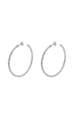 Officina Bernardi Moon Earrings 304H3W45 product image