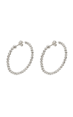Officina Bernardi Moon Earrings 304H3W35 product image