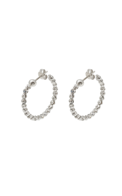 Officina Bernardi Moon Earrings 304H3W25 product image