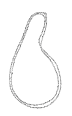Necklaces's image