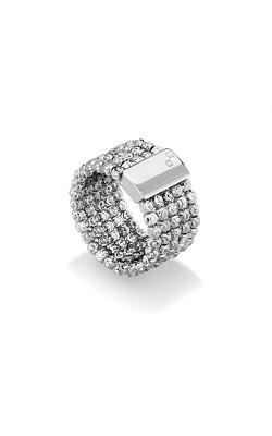 Officina Bernardi Moon Fashion Ring 68R5F25W product image