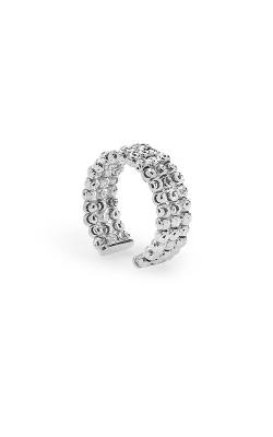 Officina Bernardi Moon Fashion Ring 68AR3F25W product image