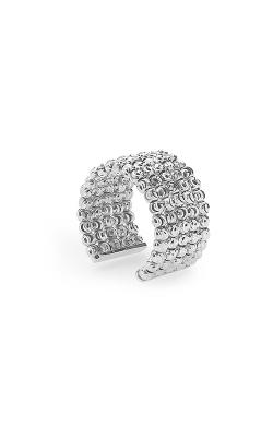 Officina Bernardi Moon Fashion Ring 68AR5F25W product image
