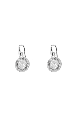 Officina Bernardi Sole Earrings SOLE-ME25W product image