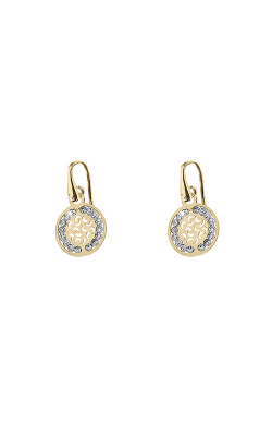 Officina Bernardi Sole Earrings SOLE-ME25GW product image