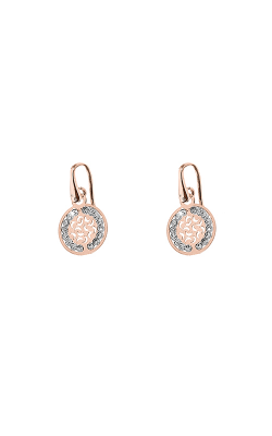 Officina Bernardi Sole Earrings SOLE-ME25PKW product image