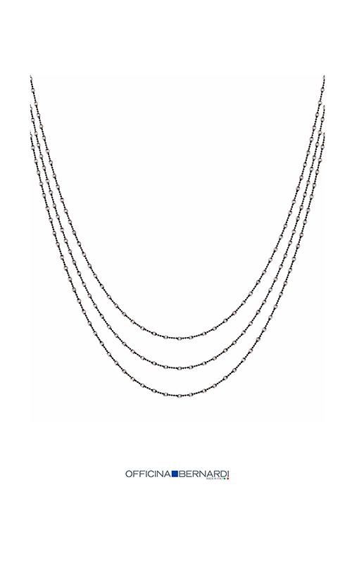 Officina Bernardi Strmnft3 STRMNFT3-3FBW16 product image