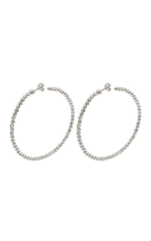 Officina Bernardi Moon Earrings 304H3W55 product image