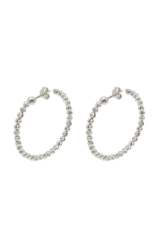 Officina Bernardi Moon Earrings 304H3W35 product image