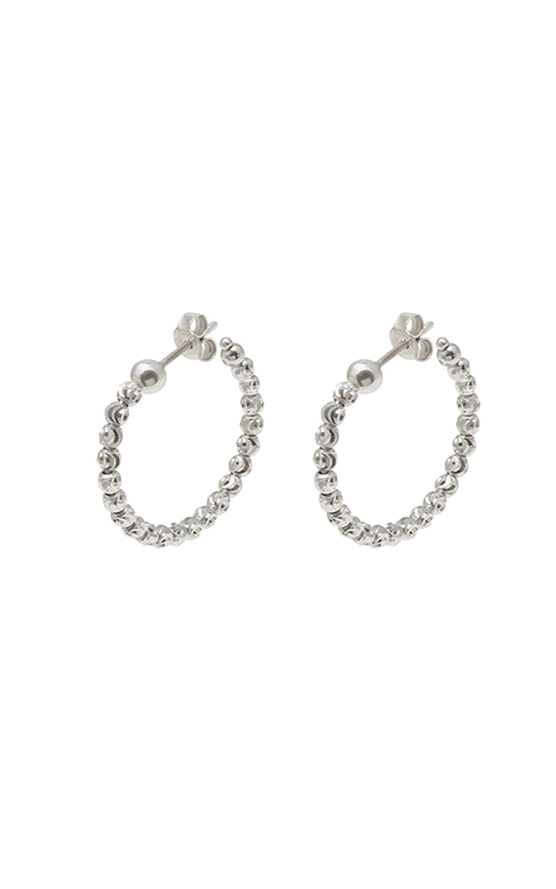 Officina Bernardi Moon Earrings 304H3W25 product image