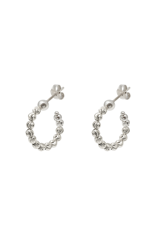 Officina Bernardi Moon Earrings 304H3W15 product image
