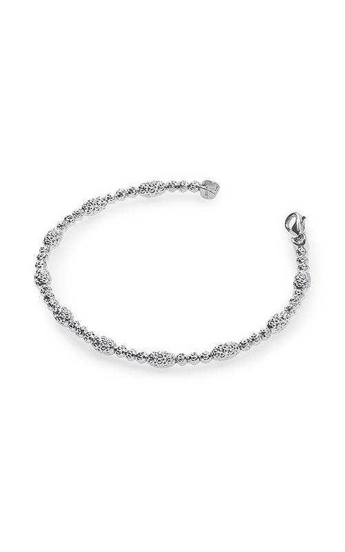 Officina Bernardi Gothic Bracelet 1462BB4W product image