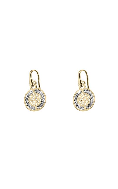 Officina Bernardi Sole Earrings SOLE-ME25GW product image