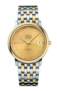 Omega De Ville 424.20.37.20.08.001