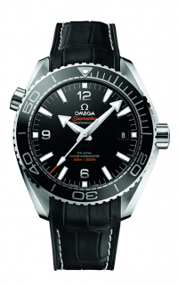 Omega Seamaster 215.33.44.21.01.001