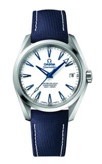 Omega Seamaster 231.92.39.21.04.001