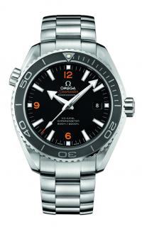 Omega Seamaster 232.30.46.21.01.003