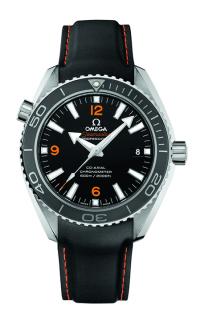 Omega Seamaster 232.32.42.21.01.005