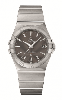 Omega Constellation 123.10.35.20.06.001