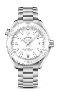 Omega Seamaster 215.30.40.20.04.001