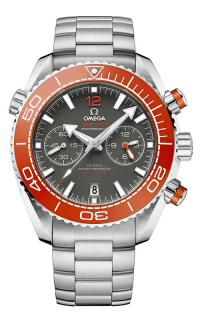 Omega Seamaster 215.30.46.51.99.001