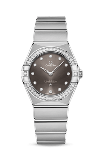 Omega Constellation	 131.15.28.60.56.001