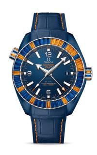 Omega Seamaster 215.98.46.22.03.001